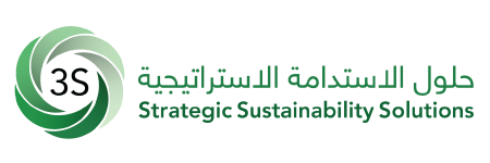 Strategic Sustainability Solutions